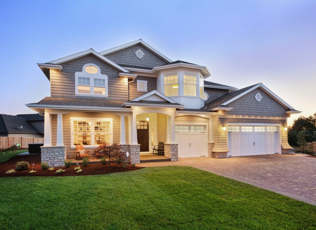 Residential Electricians near Silver Spring
